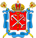 St. Petersburg Government